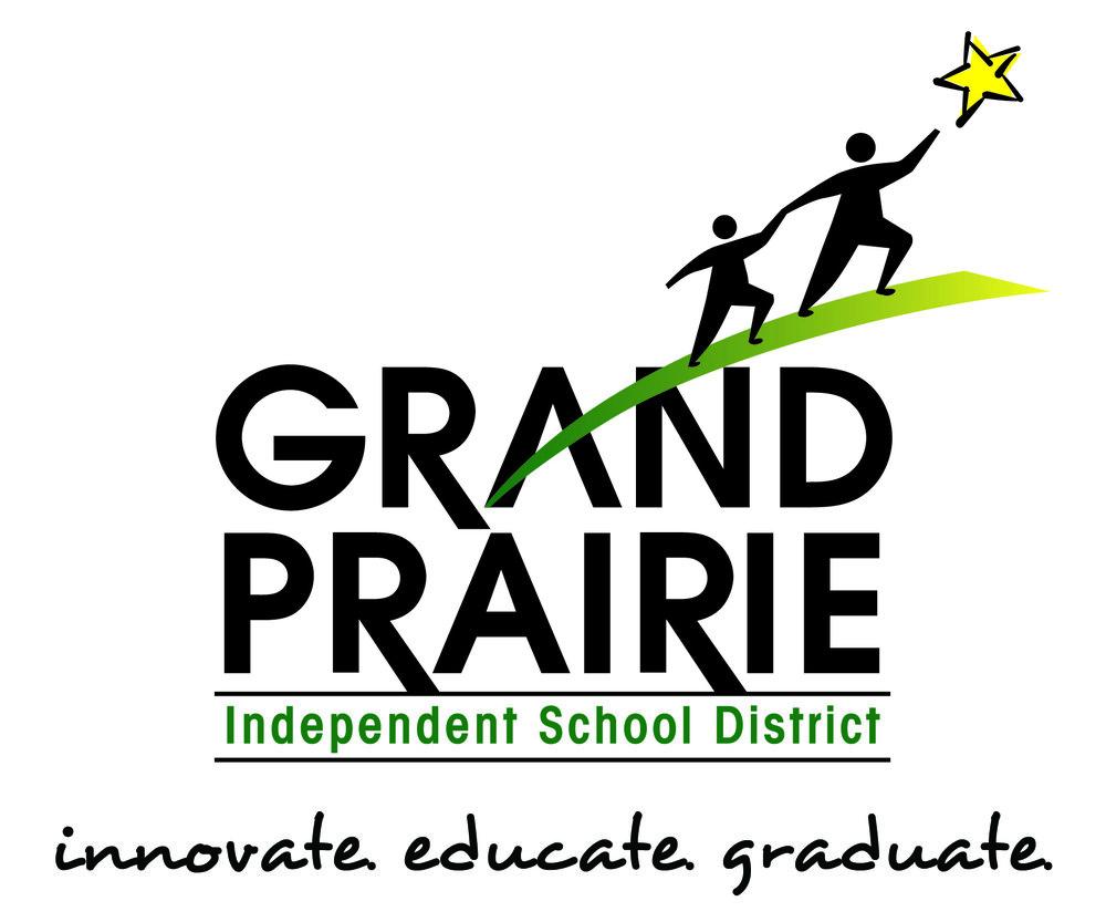 GPISD Logo.jpg