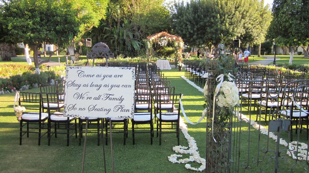 Brooke's bridal arch.jpg