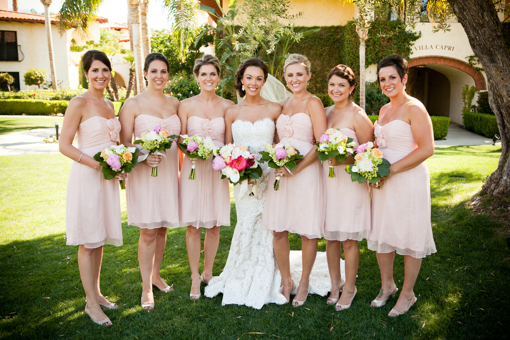 bridal party bouquets.jpg