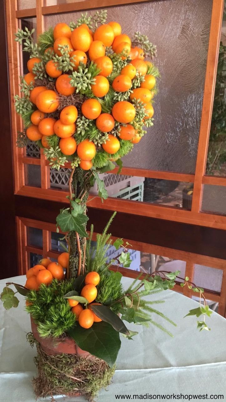 USEThisAraujho topiary (1).jpg