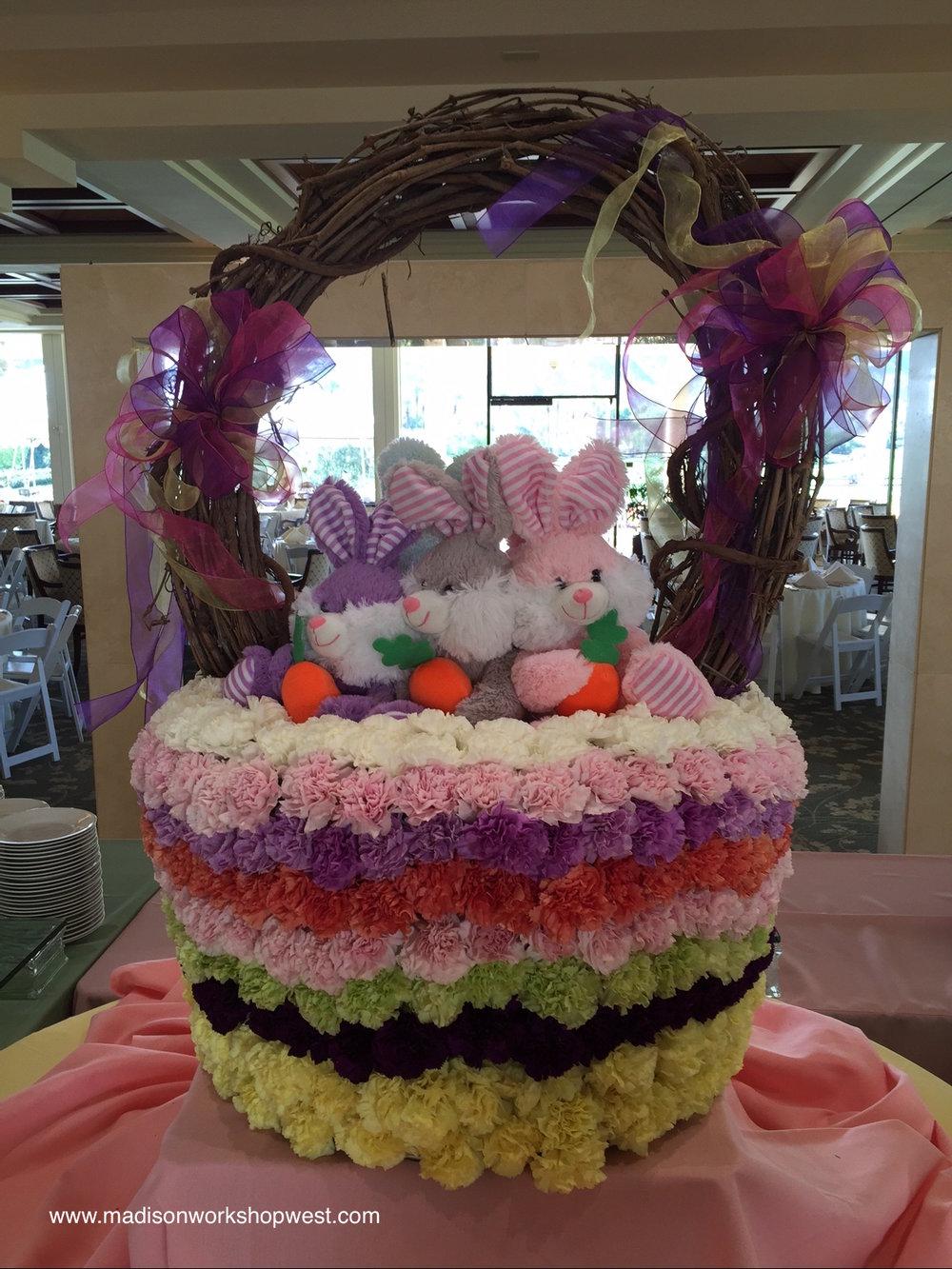ECC Easter 2016.jpg