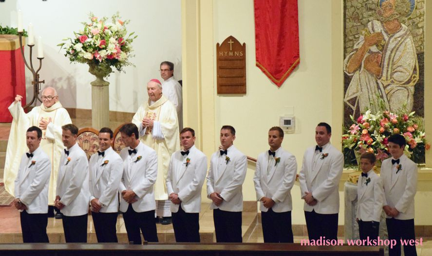 RealWEddingsST.FRANCIS CHURCH-LQ-8.jpg