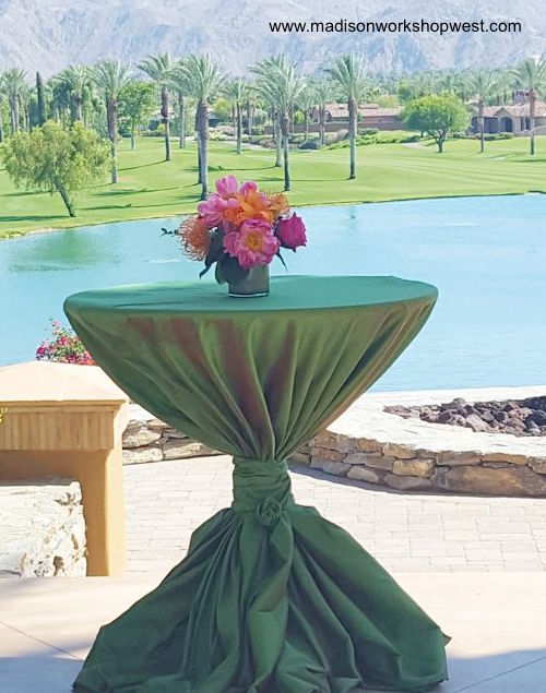 WeddingDetailsTOSCANACOUNTRYCLUB-9.jpg