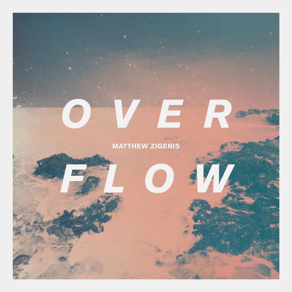 mz_album_overflow.jpg