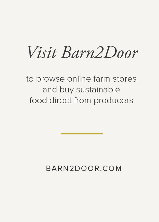 barn2door_sustainable_farmers