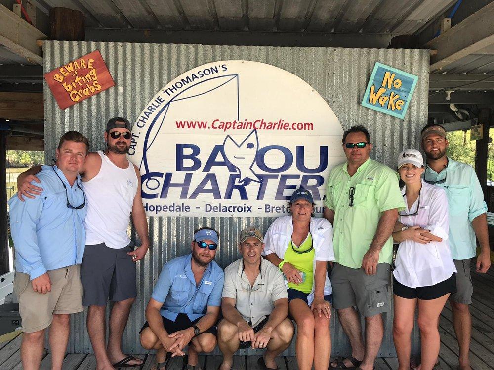 Bayou Charters.jpeg