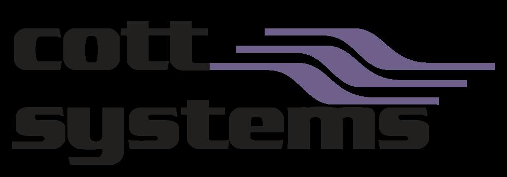 COTT logo_RGB_10.8.13.png