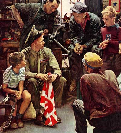 norman_rockwell_homecoming_marine_clipped