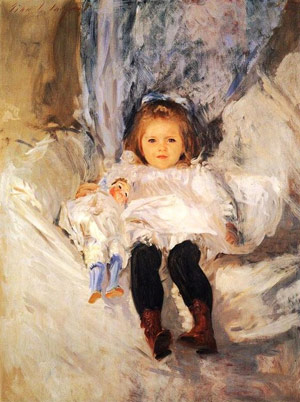 John-Singer-Sargent-(1856---1925).-Ruth-Sears-Bacon-(2)