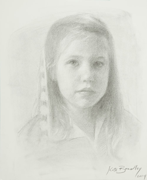 charcoal_portrait_kate_weber