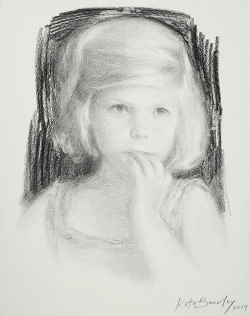 charcoal_portrait_emily_weber