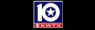 KWTX_Site+Logo2.png