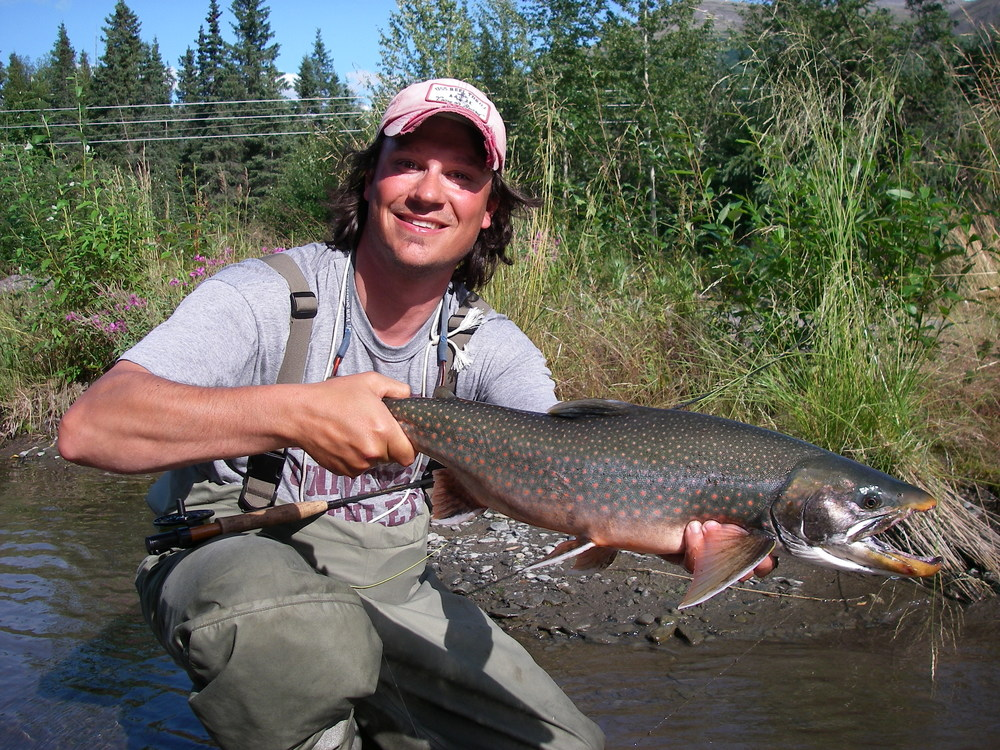 kenai fly fishing guides 09.jpg