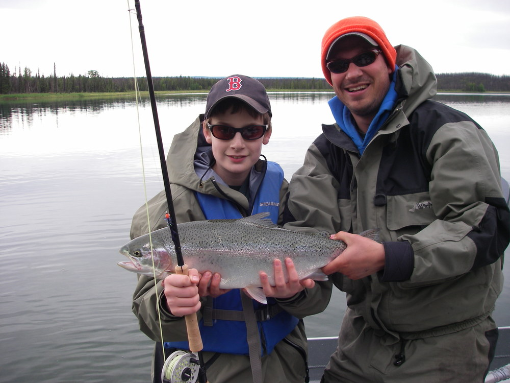 kenai fly fishing guides 21.jpg