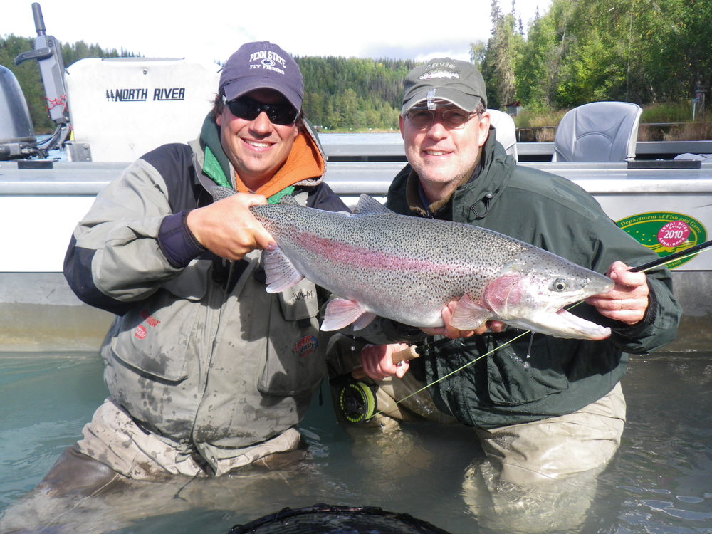 kenai fly fishing guides 01.jpg