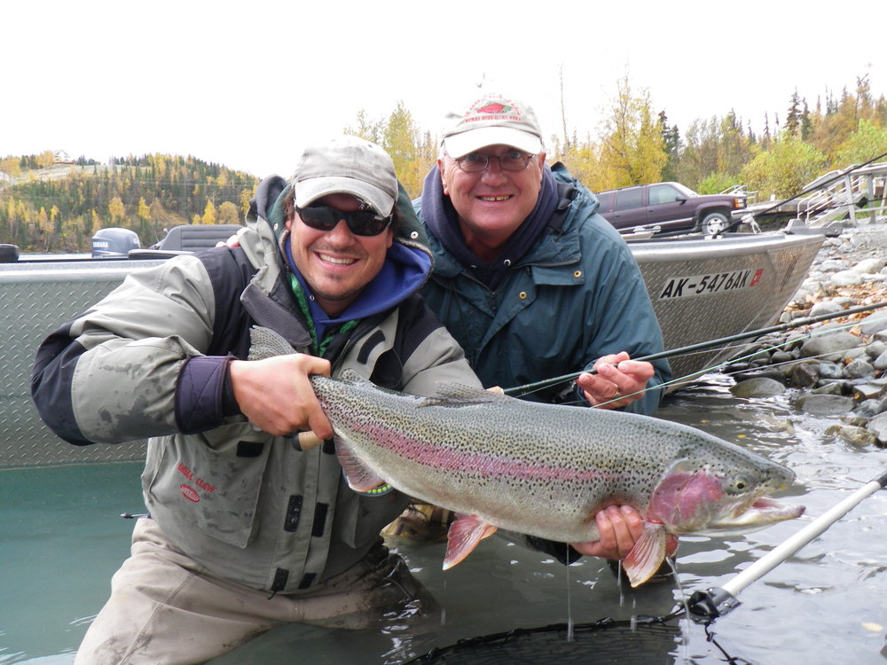 kenai fly fishing guides 03.jpg