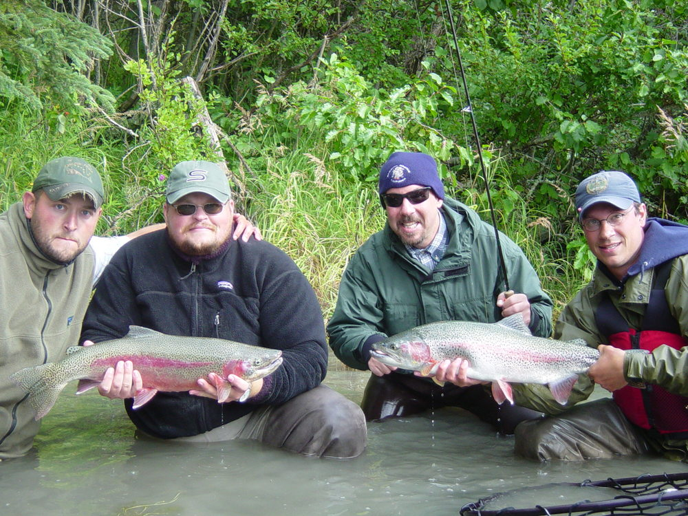 kenai fly fishing guides 12.jpg