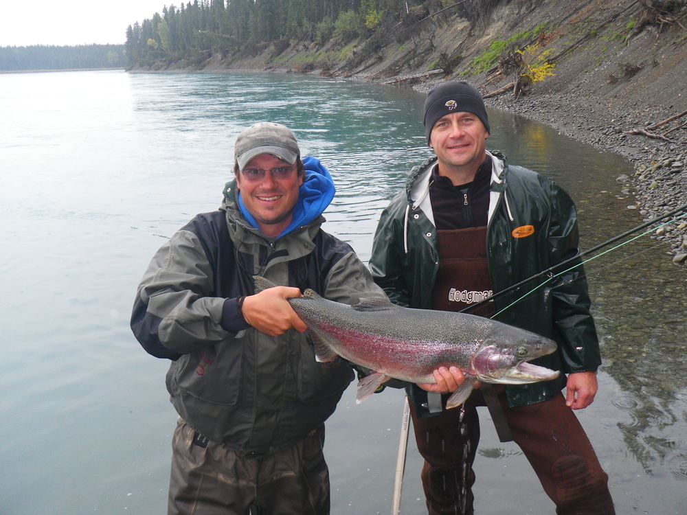 kenai fly fishing guides.jpg