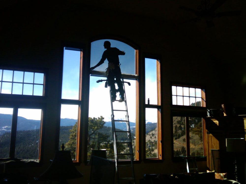 tinting-and-security-film-on-our-new-home-2 WINDOW TINT.jpg