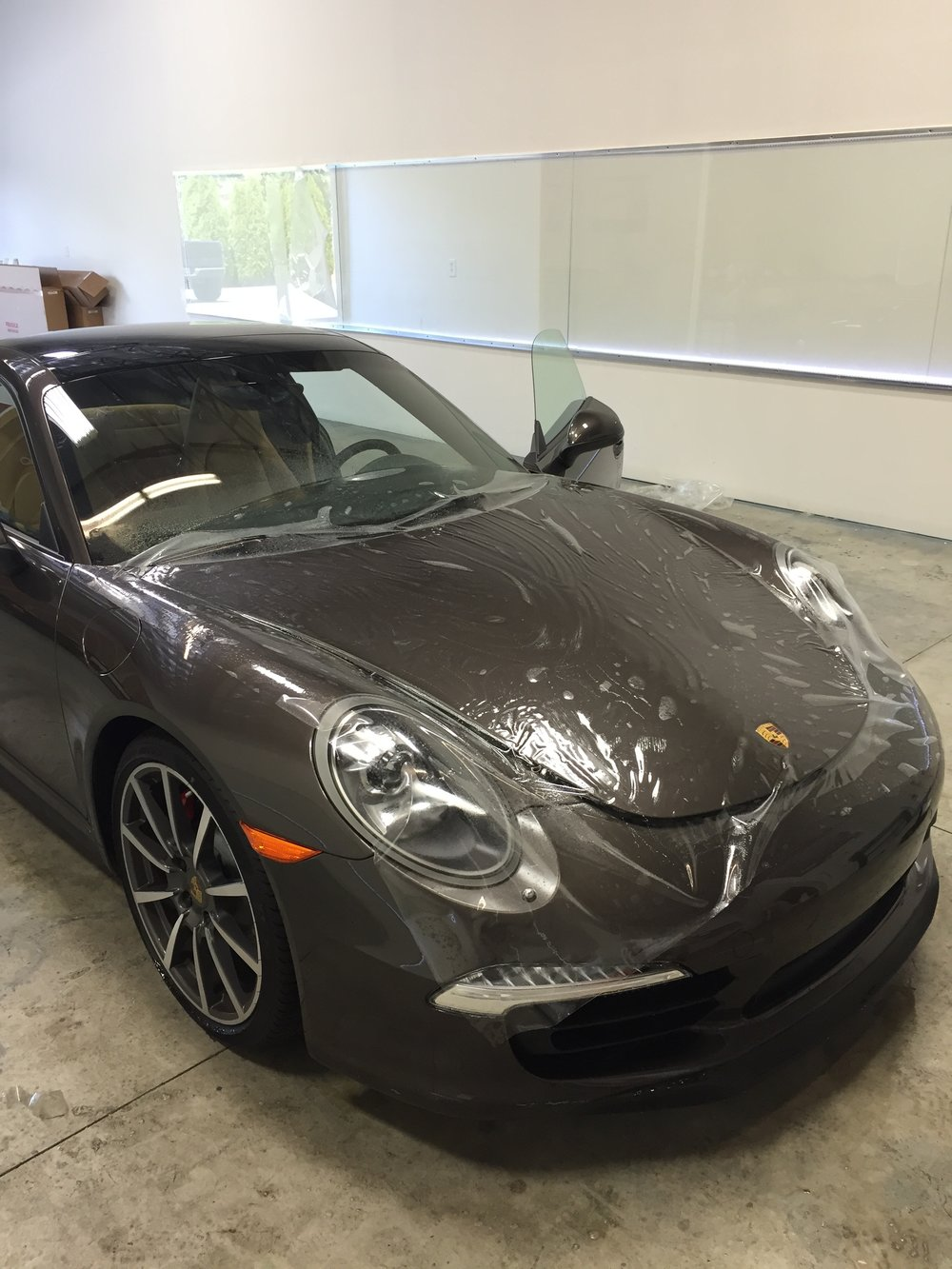 Window-Tint Reno-Porsche-Clearbra.JPG