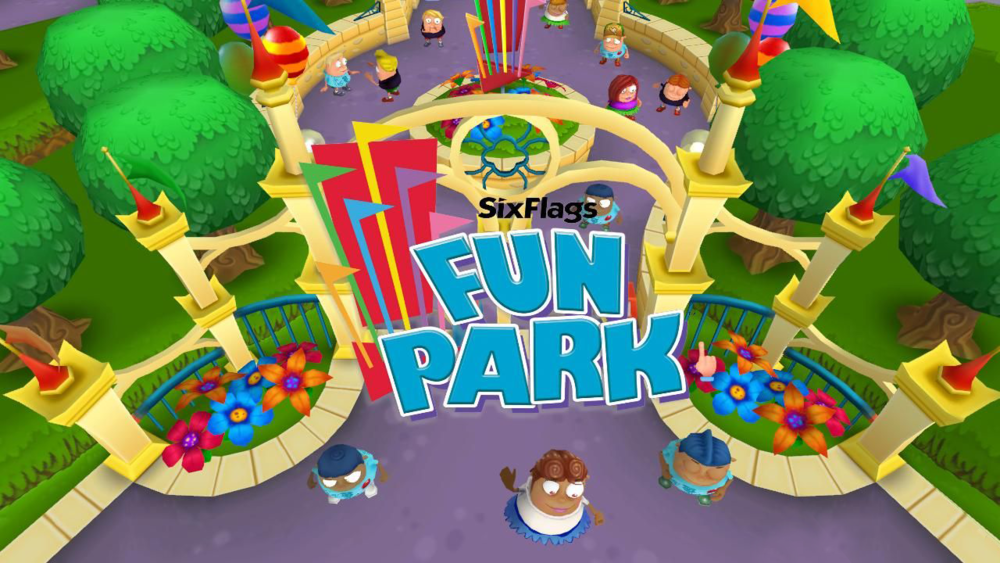 fun_park_splashscreen.png