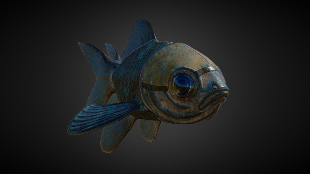 steampunk_fish.png