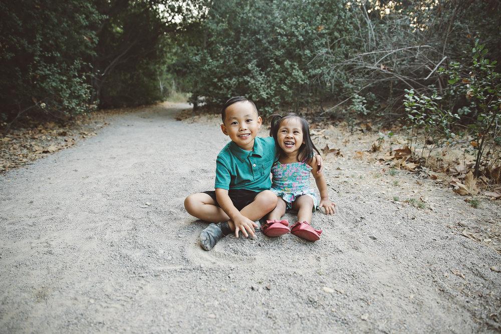 Canyonside Community Park