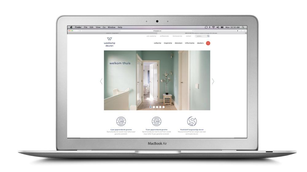 Weekamp website.jpg