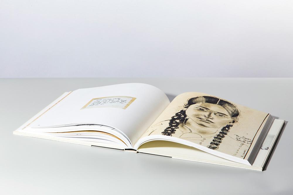 Michael Adams – Island Souls of  | Design & Practice London