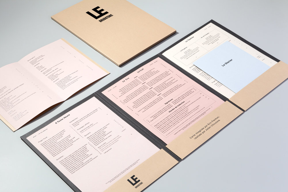 LeDrugstore_Overview_menus_02.jpg