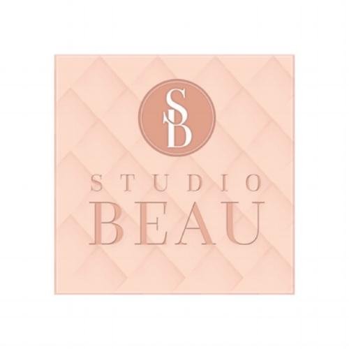 logo studio beau.png