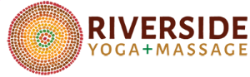 Riverside Yoga and Massage | Yoga Studio Newburyport, MA | Vinyasa Yoga | Ashtanga Yoga | Massage | Newburyport, MA