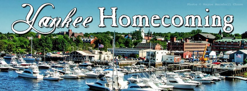 yankee-homecoming-newburyport