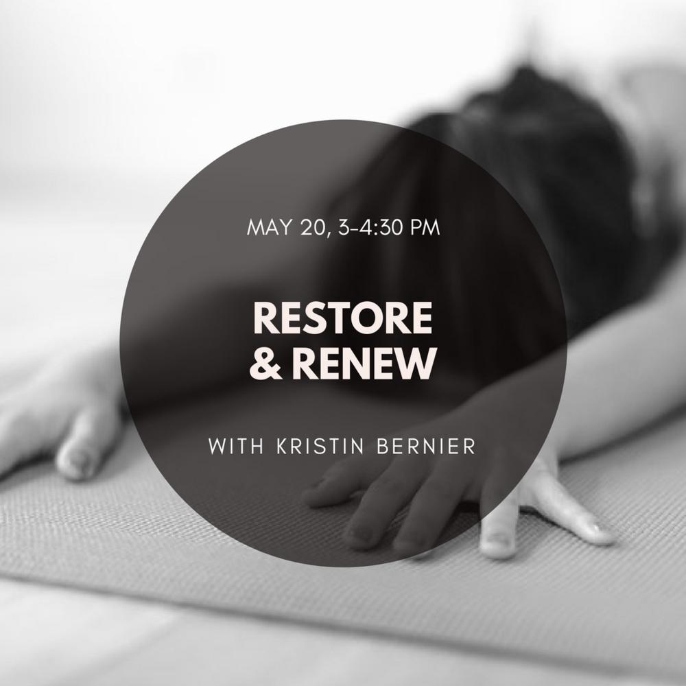restore.png