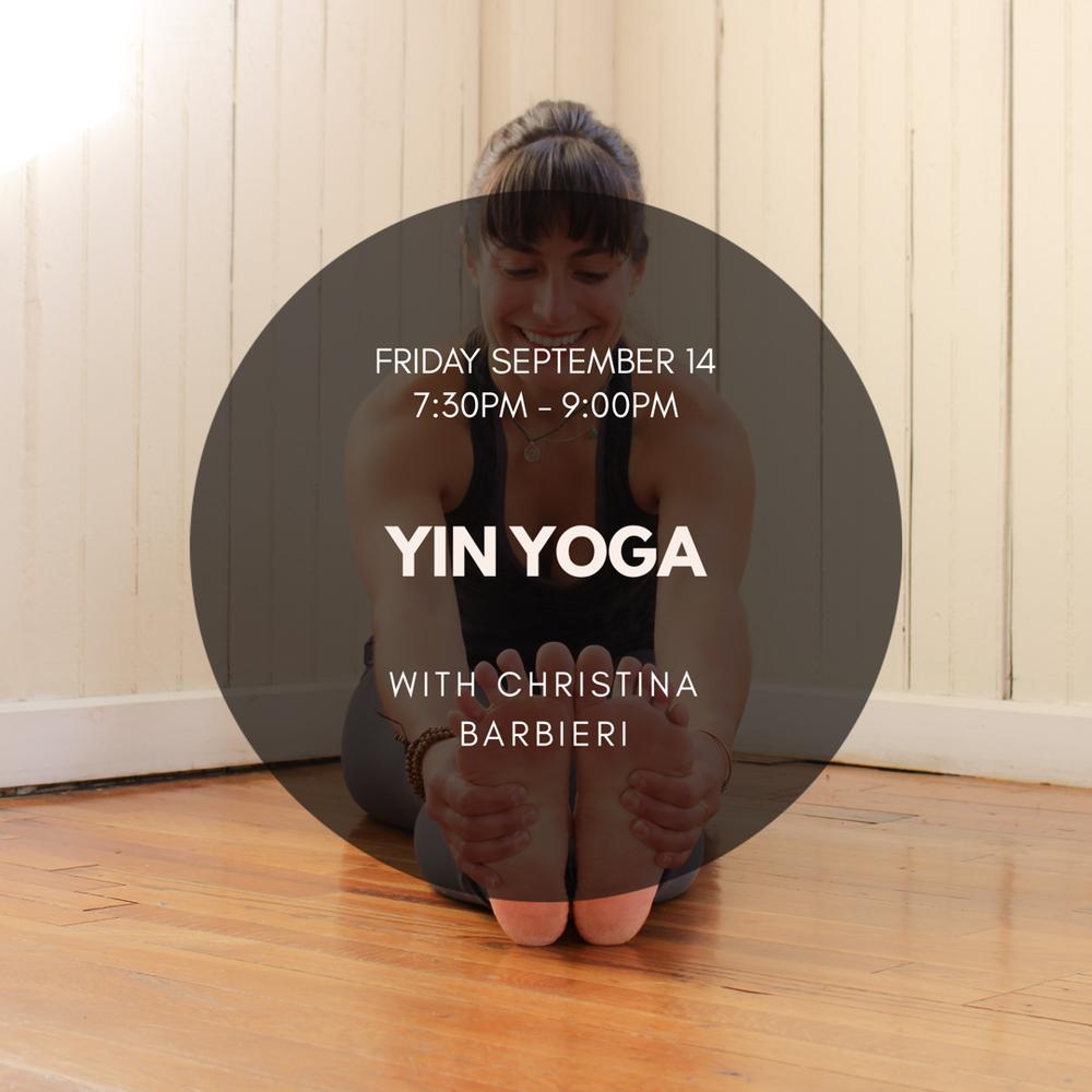 yin_yoga.png