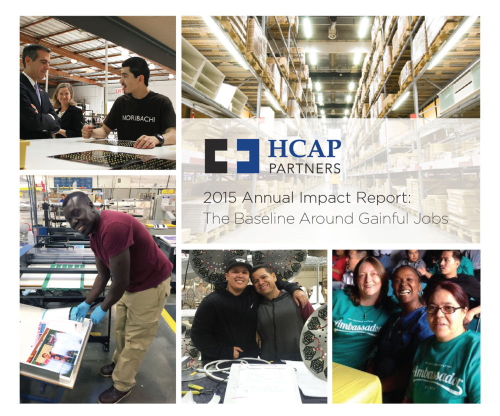 2015 HCAP Partners Annual Report Cover.png