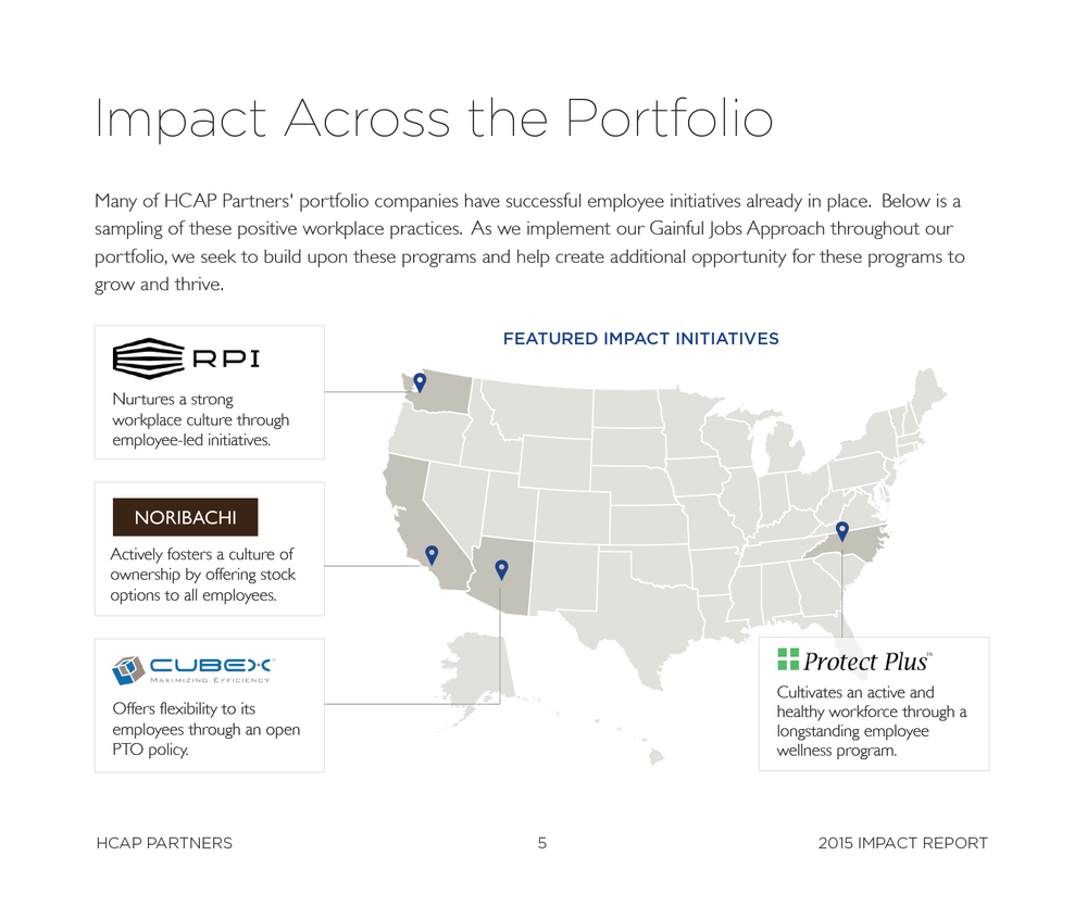 2015 HCAP Partners Annual Impact Report ver12-05.png