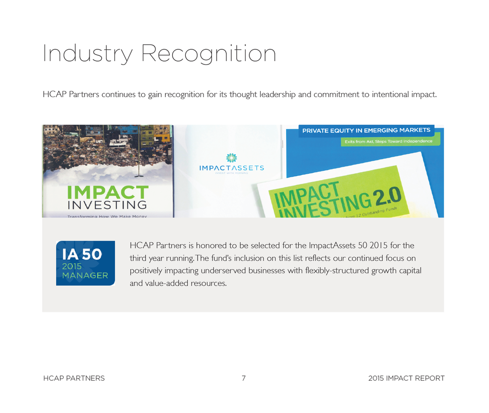 2015 HCAP Partners Annual Impact Report ver12-07.png