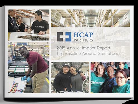 Download PDF Report or view online below.
