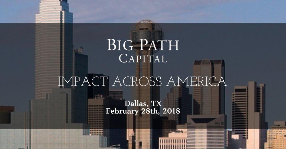 BigPath-ImpactAcrossAmerica.jpg