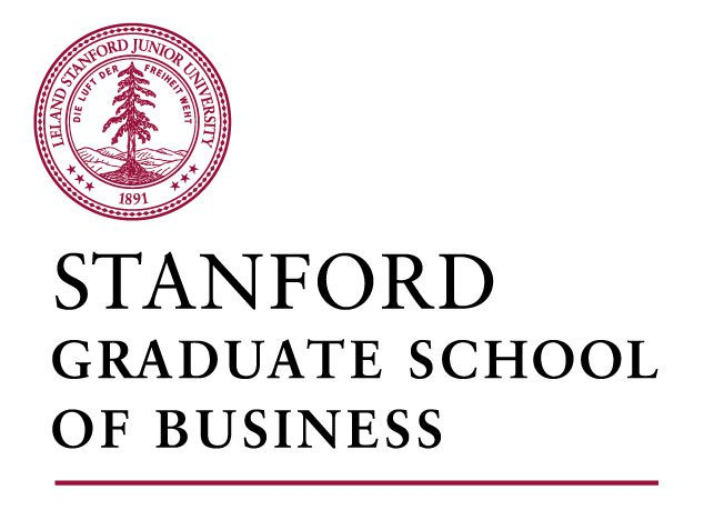 Stanford-School-of-BUsiness.jpg