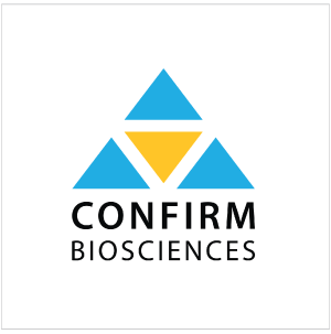 Confirm-Biosciences.png
