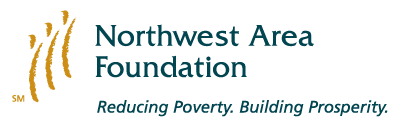 Northwest Area Foundation: HCAP Partners' 2018 Annual Impact