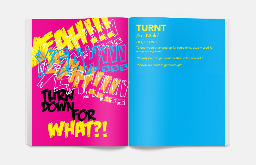 SayWhat-turnt.png