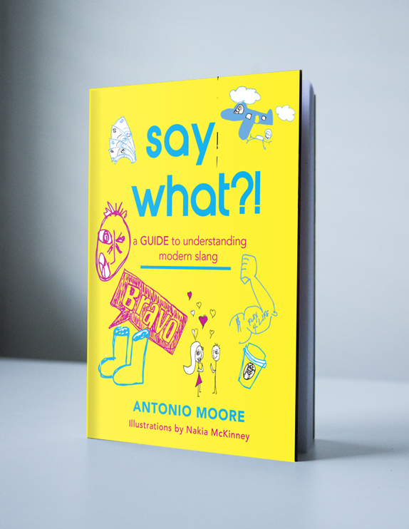 SayWhat-BookCover.png