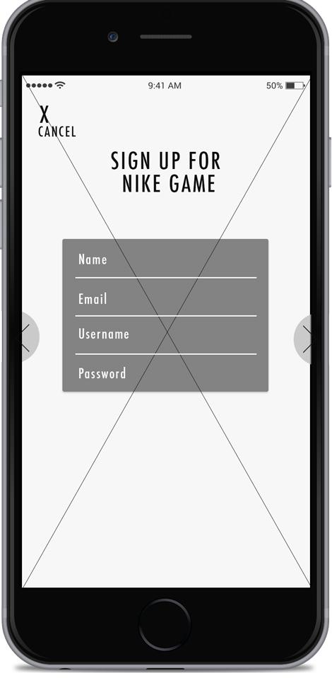 NikeGradeWireframes_5.jpg