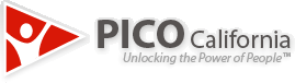 PICO_CA_Logo_Large.jpg