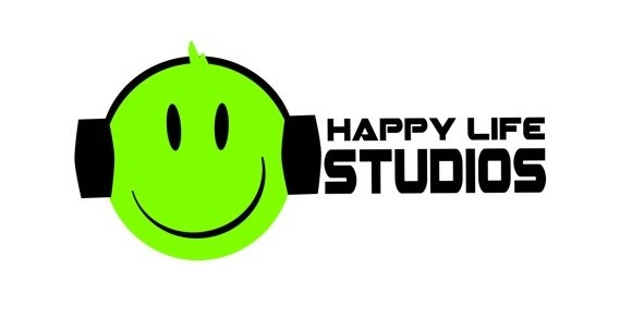 HL Studios 3.jpg