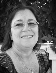 Cheryl Lacoste