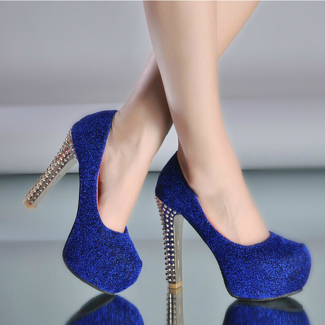 2015-11cm-New-Fashion-Wedding-Party-Shoes-Women-Red-Bottomed-High-Heels-Women-Pumps-Sexy-Stud.jpg_640x640.jpg